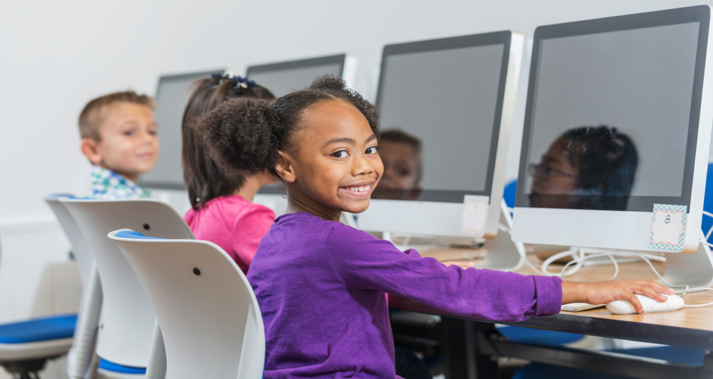 Three Procedures to Ensure Accurate Results on Standardized Assessments