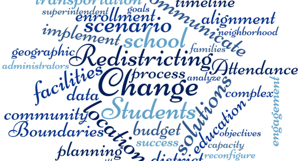 Eddata Word Cloud