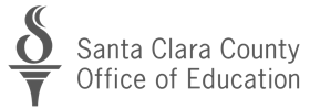 Santa Clara Office of Education
