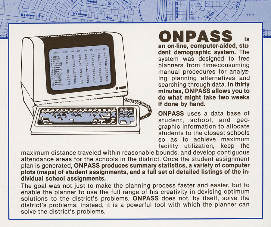 Od OnPass Ad