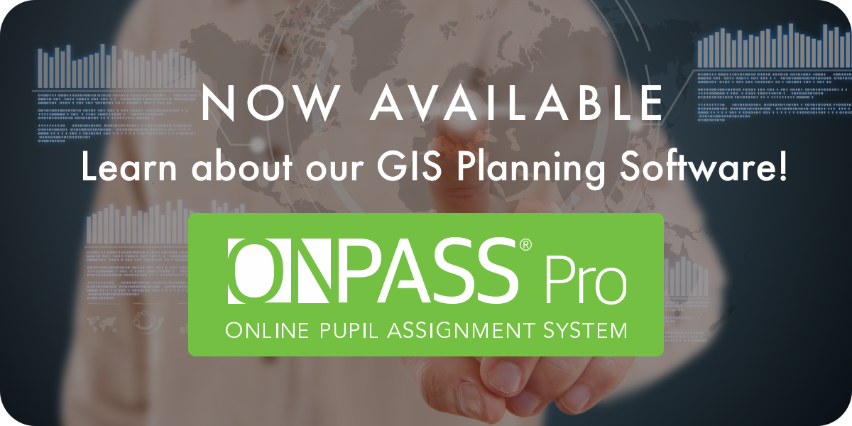 OnPass Pro GIS Planning Software